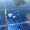 Gruppo d'acquisto Fotovoltaico Fossano