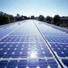 Gas Fotovoltaico Fossano