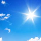 Coltiviamo il sole