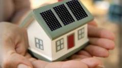 Gruppo di Acquisto Fotovoltaico